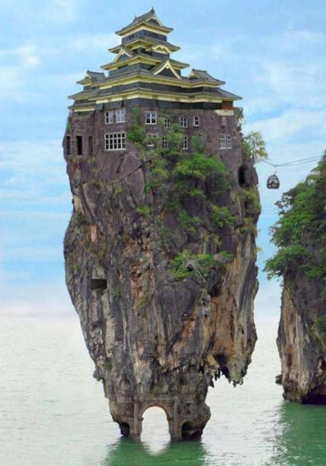 amazing-and-dangerous-houses1