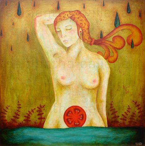 fruit of life - samanthacallahan.com